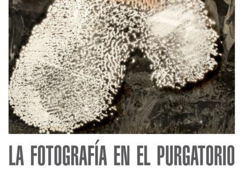 La fotografía en el purgatorio. Fontcuberta
