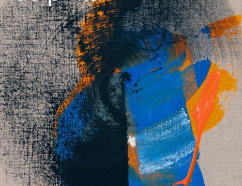 La alegría de pintar. Olga Sinclair